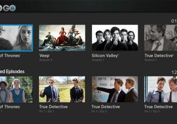 HBO España ya está trabajando en una app para Xbox One
