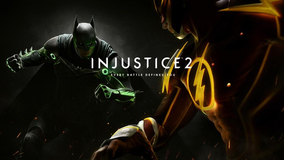 Subzero y Spawn arrasan en las votaciones para aparecer en Injustice 2