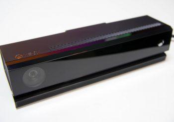 Kinect 2.0 tiene una mayor integración y soporte de UWP gracias a los nuevos drivers