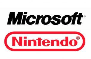 ¿Xbox y Nintendo podrían unirse en un futuro?