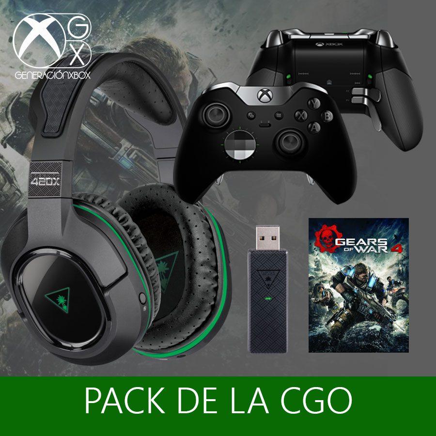 pack-cgo-generacion-xbox-one