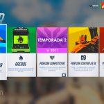 ¡Nuevo personaje, mapa y modo de juego ya disponible en Overwatch!