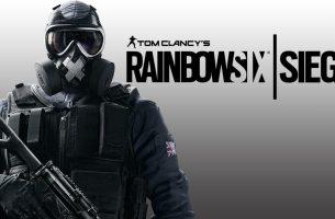 Tom Clancy's Rainbow Six Siege GRATIS este fin de semana para usuarios GOLD