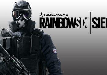 El primer análisis técnico de Rainbow Six Siege en Xbox One X ya está aquí