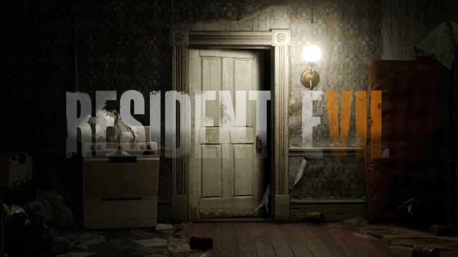¡Brutal! Resident Evil 7 vendió 10M de copias