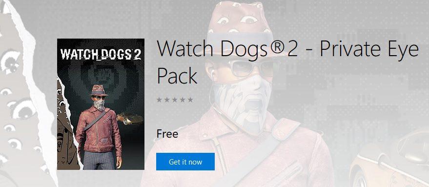 watch-dogs-2-atuendo-imagen-generacion-xbox