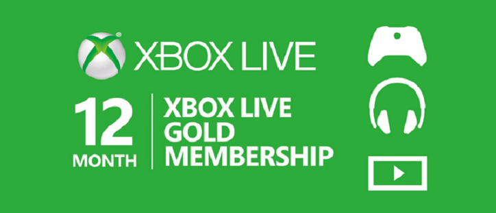 xbox-live-12-month-membership-banner