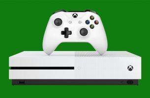 Los datos del Black Friday al detalle, Xbox One S la consola más vendida online