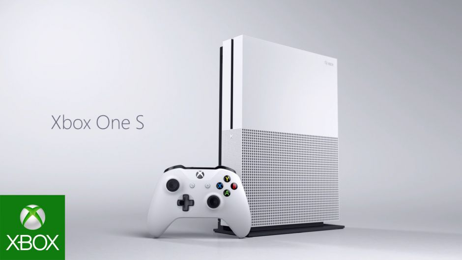 Fantástico Spot publicitario de Xbox realizado por un usuario español