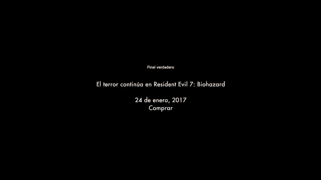 RE7-finalmalo-GX