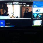 Con Amazon Prime Video podremos ver contenido 4K y HDR en Xbox One S