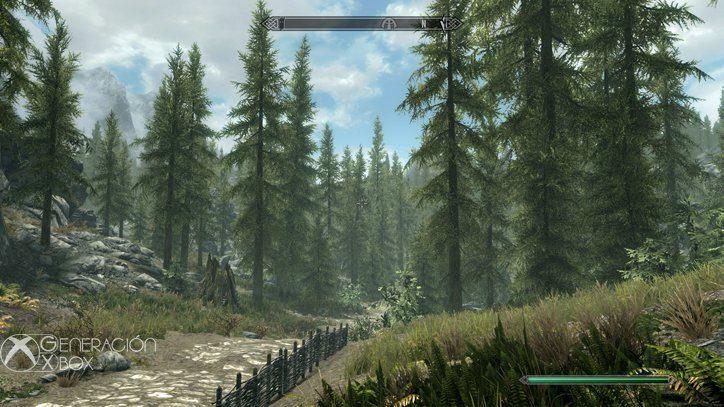 Aprovecha todo el potencial de Skyrim Special Edition con nuestros mods favoritos