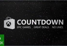 Estas son las ofertas de Navidad de Xbox, hasta un 75% de descuento en más de 650 juegos