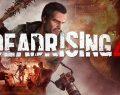 La espera llegó a su fin, Dead Rising 4 ya está a la venta