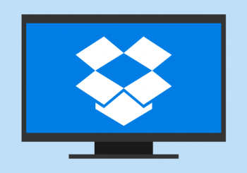 La aplicación de DropBox ya está disponible en Xbox One