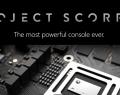 """Michael Patchter: """"Pocos juegos aprovecharán el potencial de Scorpio en su lanzamiento"""""""