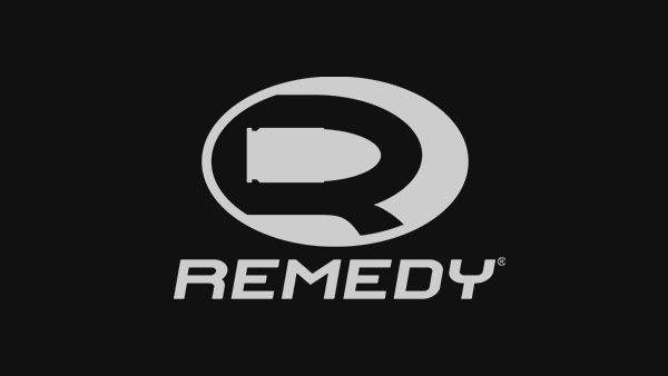 Remedy desvelará en qué proyectos está trabajando antes de acabar el año