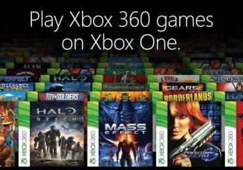 Far Cry 2 retrocompatible mejora considerablemente el framerate en Xbox One y Xbox One X