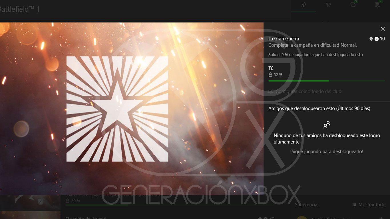 battlefield-1-campana-generacion-xbox-one