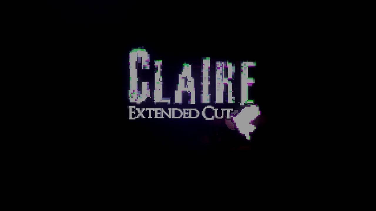 claire-extended-cut-generacion-xbox