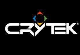 Crytek trabaja en un shooter triple A con CryEngine y SpatialOS