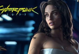 Cyberpunk 2077: Se trabaja en que el combate sea superior a The Witcher 3