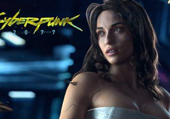 Cyberpunk 2077 permitirá elegir nuestra clase y el aspecto de nuestro personaje