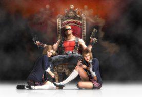 El productor de Assassin's Creed trabajará en la película de Duke Nukem
