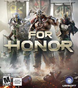for-honor-internet-generacion-xbox