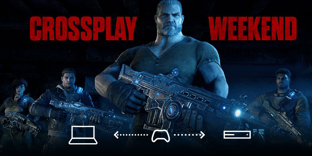 gears-of-war-4-crossplay-generacion-xbox-one