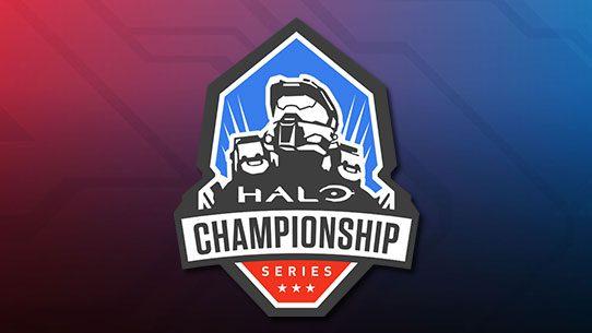 Nuevo torneo de HALO World Championship en 2017