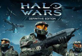 343 Industries anuncia Halo Wars: Definitive Edition también para Steam