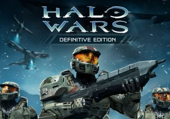 343 Industries anuncia Halo Wars: Definitive Edition también para Steam