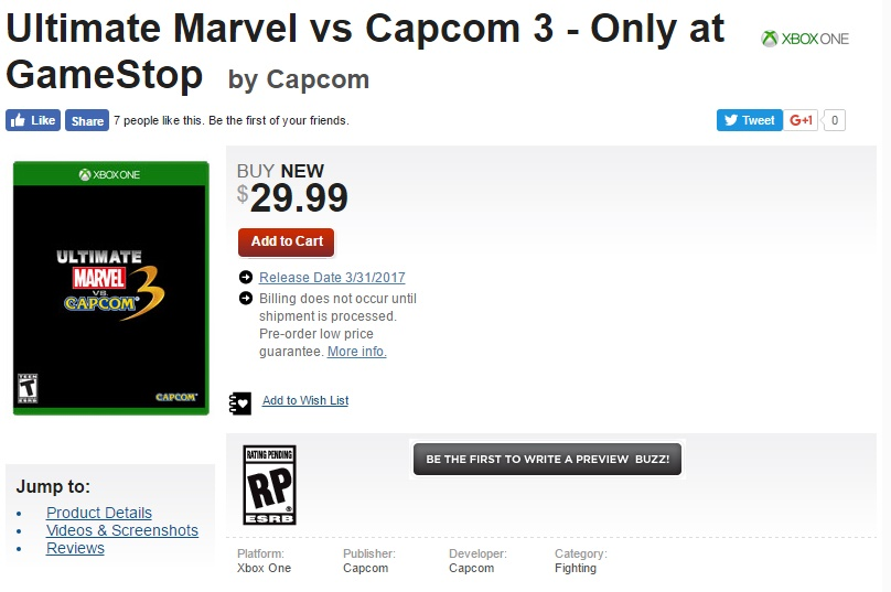 marvel-vs-capcom-3-retail-generacion-xbox-one