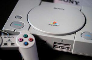 Un emulador de PSP y Playstation 1 llegará próximamente a Xbox One