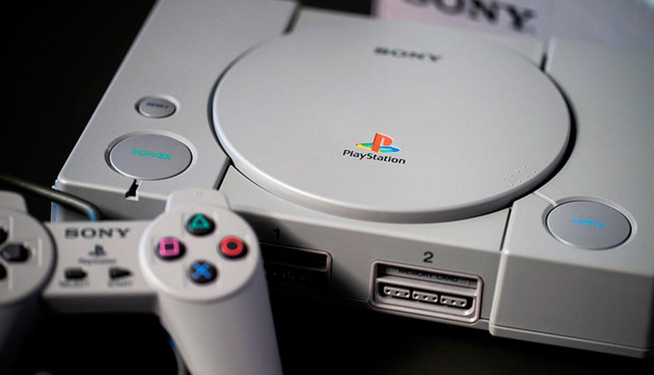 El emulador de PSP y Playstation llegará el mes que viene a Xbox One