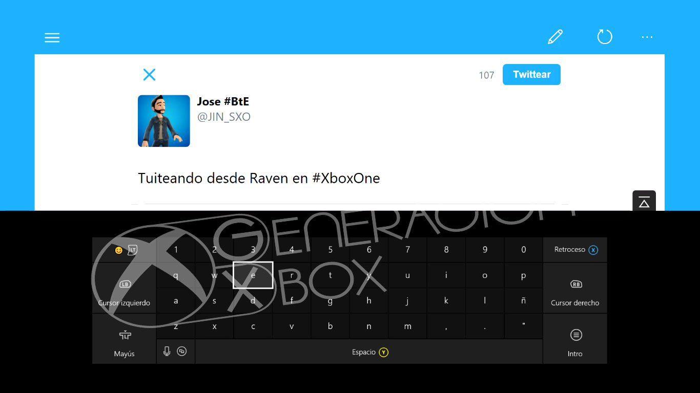 raven-capturas-generacion-xbox-one-twitter-4
