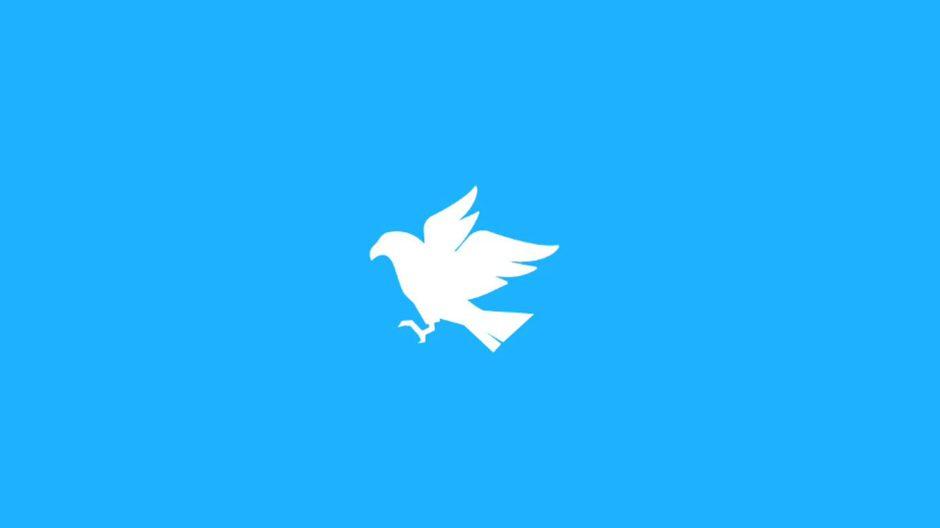 Llega Raven, el primer cliente de Twitter real para Xbox One