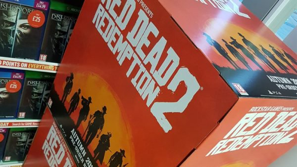 red-dead-redemption-2-generacion-xbox-281216