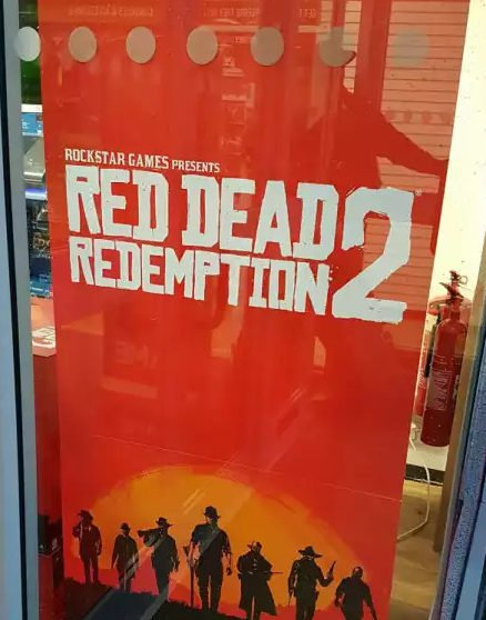 red-dead-redemption-2-generacionxbox-281216-2