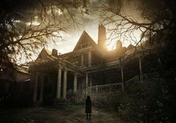 En los anuncios de The Walking Dead pudimos ver este trailer de Resident Evil 7