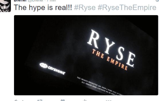 ryse-the-empire-generacion-xbox
