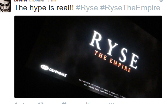 ryse-the-empire-generacion-xbox