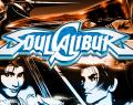 SoulCalibur celebra su 20º aniversario con un tráiler nostálgico