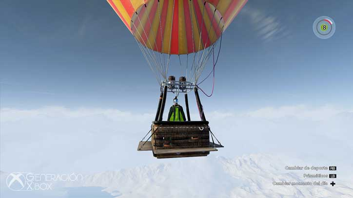 steep_globo_aerostatico_generacion_xbox