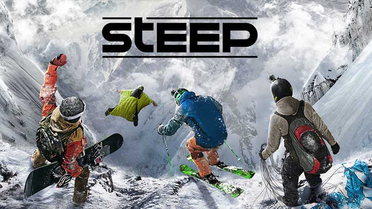 steep_portada_generacionxbox