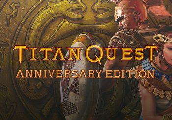 Nordic Games lanza Titan Quest Anniversary Edition en Windows 10 gracias a Project Centennial