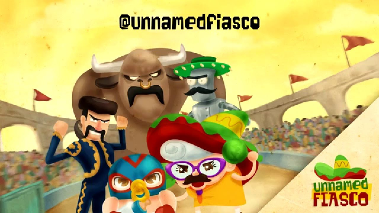 unnamed-fiasco-generacion-xbox
