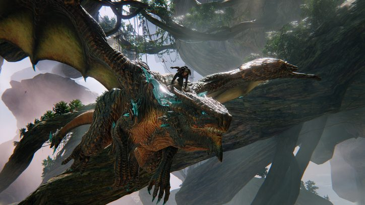 505516-gamescom-2015-avance-scalebound-xbox-one