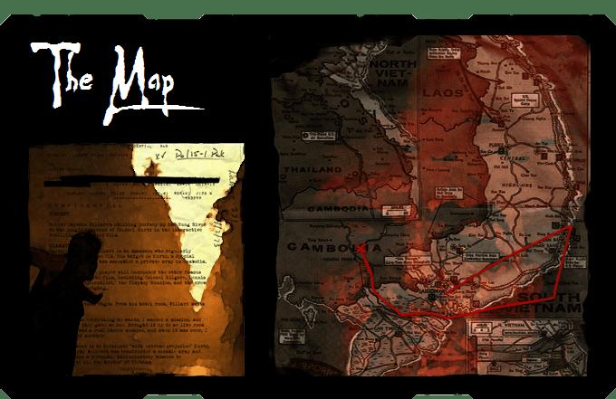 Francis Ford Coppola busca financiación para Apocalypse Now - The Game 1